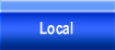 Utah Local Areas nav button
