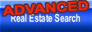 Real Estate | Home Search nav button