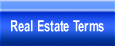 Real Estate Glossary of Terms nav button
