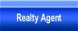 Equity Realty Agent nav button