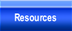 Real Estate Resources nav button